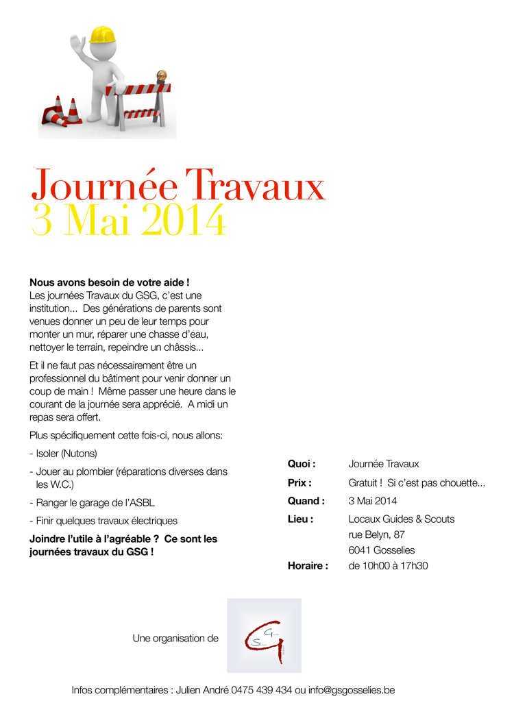 /GSG-Gestion-DP/sites/default/files/Images_Redjii/Articles/2014:05:03 - Journée Travaux