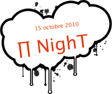 event_Pi-Night-Logo