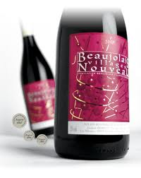 event_beaujolais